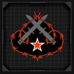 Call of Duty Black Ops 4 ачивка звездочёт.png