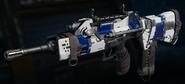 FFAR Gunsmith Model Nuk3Town Camouflage BO3