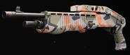 Gallo SA12 Transform Gunsmith BOCW