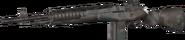 M14 Woodland MWR