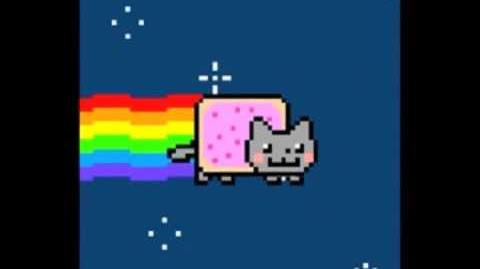 Nyan_Cat_-_OMEGA_Extended_Edition【3_AND_1_2_HOURS_OF_NYAN_SPLENDIDNESS】