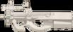 P90 HUD Icon MWR