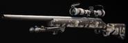Pelington 703 Stroke Gunsmith BOCW