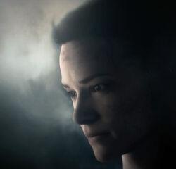 Rachel Kane Vengeance Intro BO3.jpg