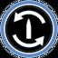 Refund Gun Perk Icon IW.png