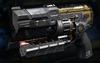 Rift E9 Gunsmith Model BO3