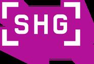 SledgehammerGames Logo 2021 ALT
