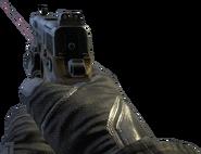 Tac-45 Laser Sight BOII