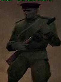 Захар Иванов