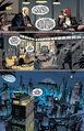 BO3 Prequel Comic Issue4 Preview1