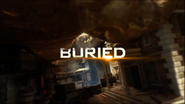 Buried Vengeance Map Pack BOII
