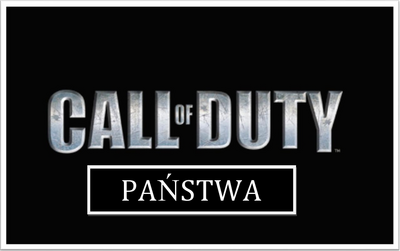 Call of duty panstwa.png