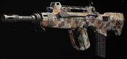 FFAR 1 Coercion Gunsmith BOCW