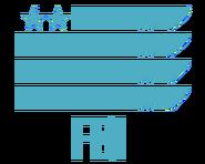 Federal Bureau of Investigation multiplayer emblem BOII
