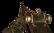 M1 Garand WaWFF
