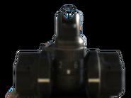 MW3 SCAR-L Iron sight