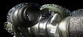 Panzerfaust CoDG