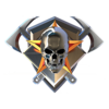 Prestige 4 Icon IW