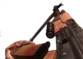 RPK Dual Mag reload BO