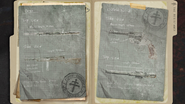 ResistanceDossier Weapons EnigmaMachine WWII