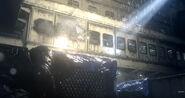 Call of Duty 4 Modern Warfare Remaster Trailer Screenshot 10
