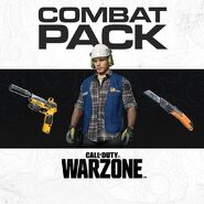 CombatPack Season5 Reloaded Warzone MW