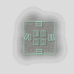 Compass map mp shipment.png