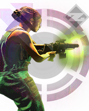 EncryptionDecryption Trophy Icon IW.png