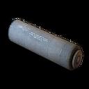 Menu mp weapons attach silencer