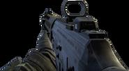 SWAT-556 Reflex Sight BOII