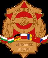 WarsawPactInsignia