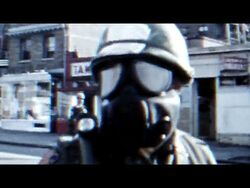 CALL OF DUTY BLACK OPS COLD WAR Bande Annonce (2020)