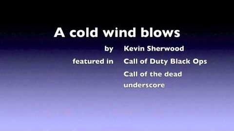 "Call_of_Duty_Black_Ops_-_Call_of_the_dead_""A_cold_wind_blows""_nazi_zombies_Kevin_Sherwood"