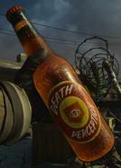 DeathPerception Bottle BO4