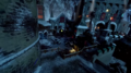 Der Eisendrache Screenshot 1 BO3