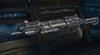 KRM-262 Gunsmith model BO3