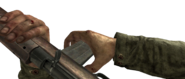 M1A1 Carbine Box Magazine WaW