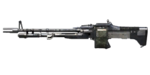 M60 icon BOII.png