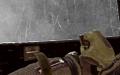 Riot Shield MW2