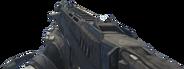 SN6 AW