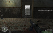 Soldiers in pavlov's house call of duty 8