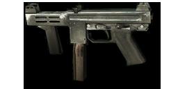 Спектр (оружие)