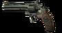 Weapon magnum large