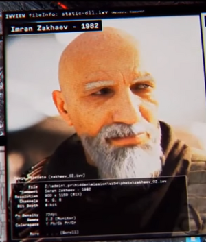 Имран Захаев (2019).png