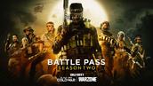 BattlePass SeasonTwo BOCW.png