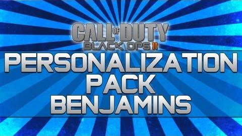 Black_Ops_2_-_Personalization_Pack_Benjamins!!_(Camo,_Reticle_and_Calling_Card)