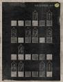 Cipher NixCharge4 PawnTakesPawn Warzone