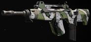 FFAR 1 Prosper Gunsmith BOCW