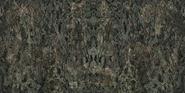 Ghillie Suit woodland texture MW2