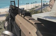 Howitzer IW